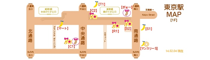 map_st_tokyo