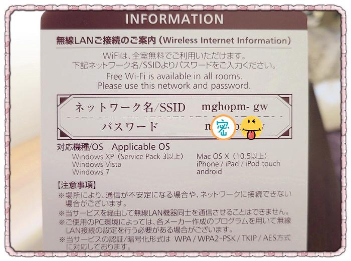 9995_副本