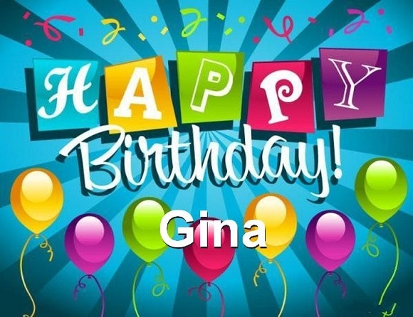 Happy-Birthday-Gina