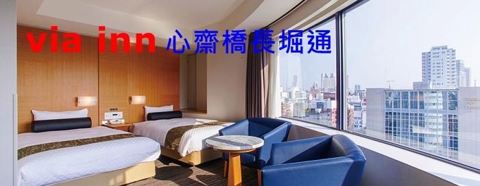 room_07