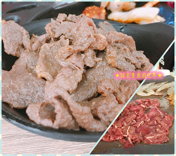 batch_collage meat.png