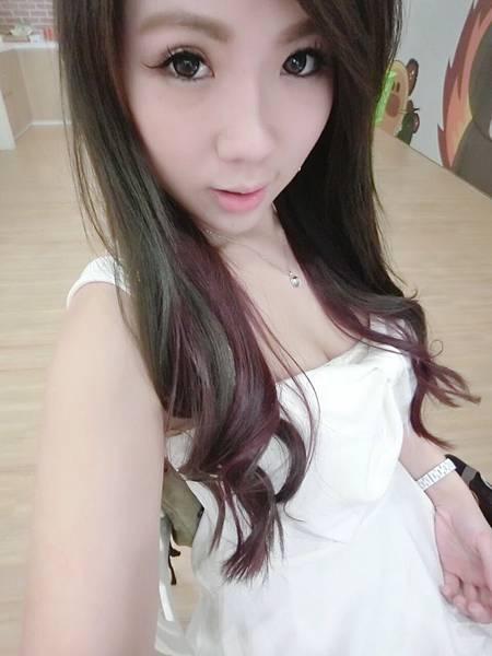 S__10838037
