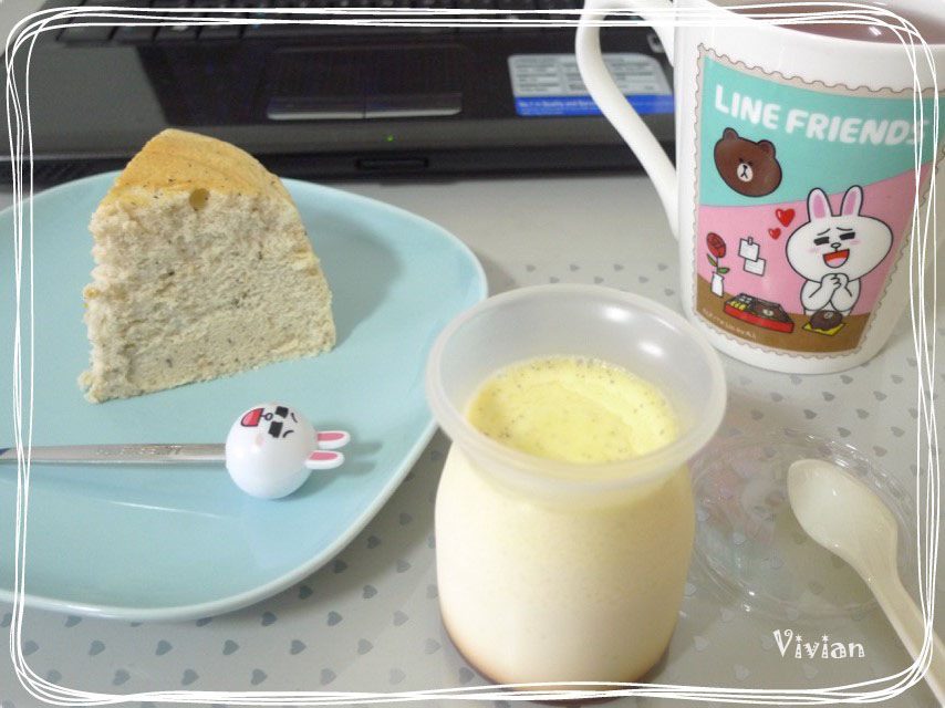 IMG_7874-下午茶.jpg