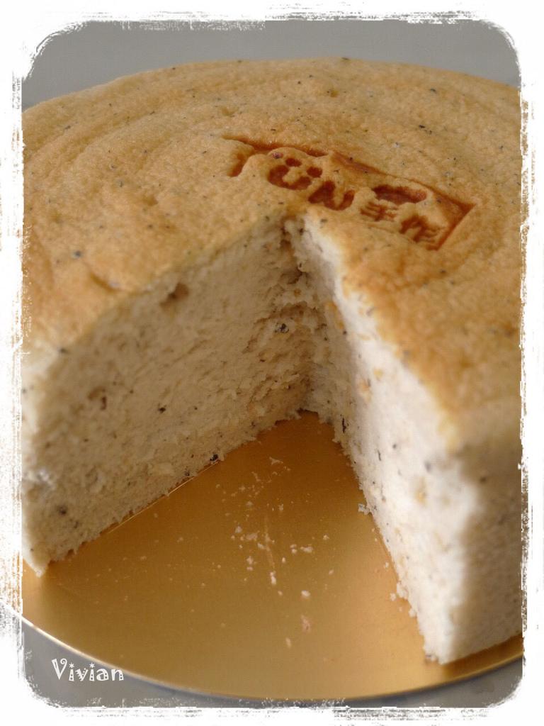 IMG_7872-乳酪切.jpg