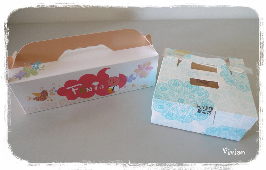 IMG_7879-2盒.jpg
