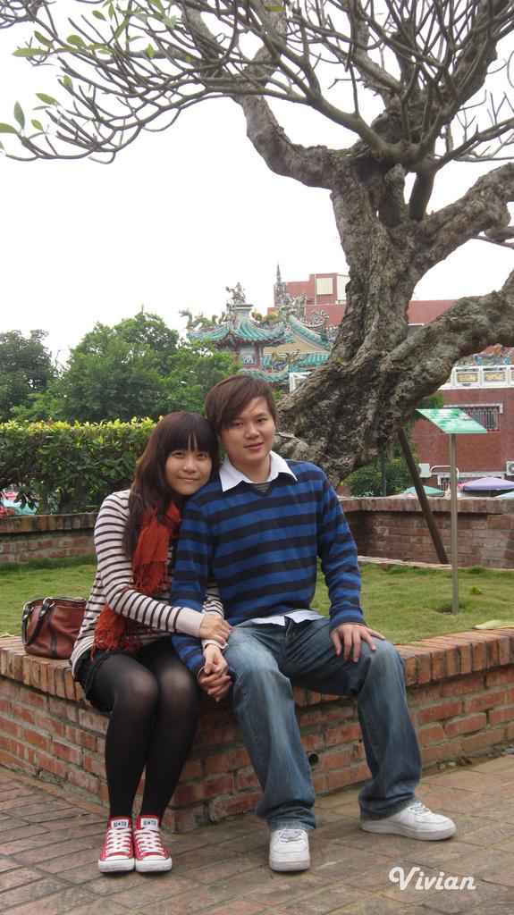 201112安平古堡.jpg