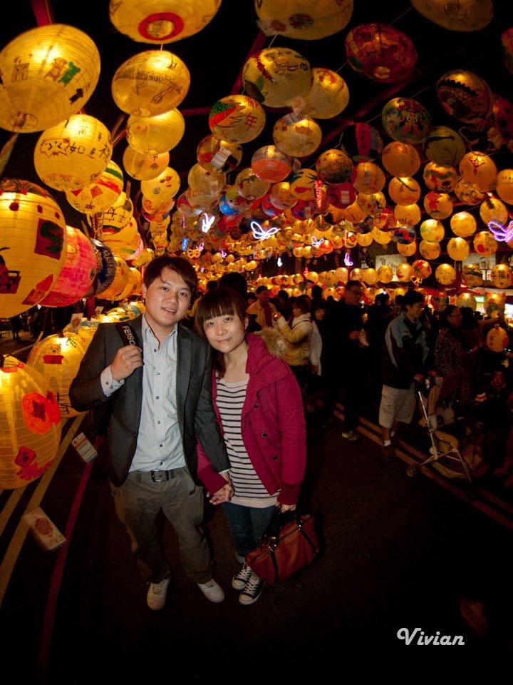 20120210鹿港燈會.jpg