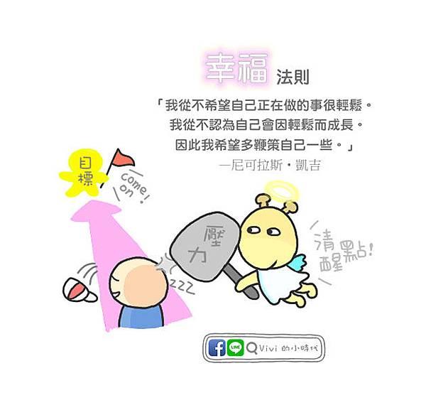 幸福法則─目標與行動.jpg