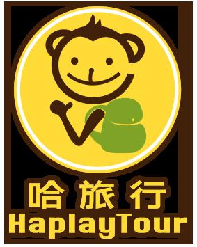 happytour-logo.png