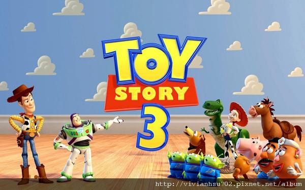 toy-story-3-1893.jpeg