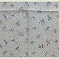 日本絕版100%麻布料  布料加價100元