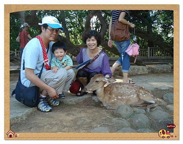 動物園05.jpg