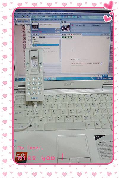 P1040091.jpg