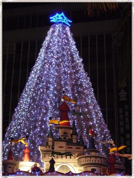 旋轉木馬聖誕樹358.jpg