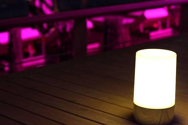 LED小燈