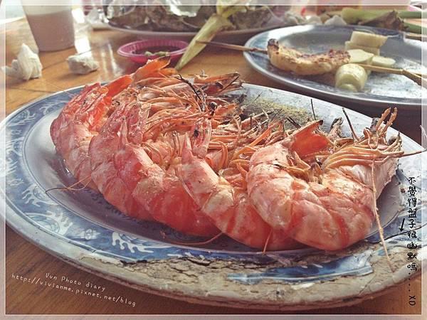 宜蘭嘉澎海鮮