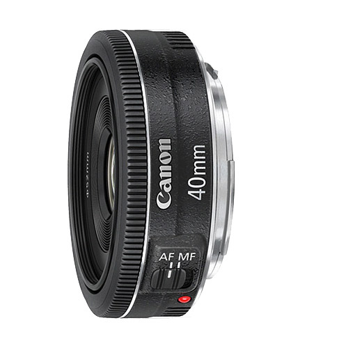 Canon-EF-40mm-f2