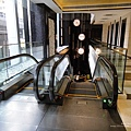 九龍珀麗酒店 ROSEDALE KOWLOON HOTEL
