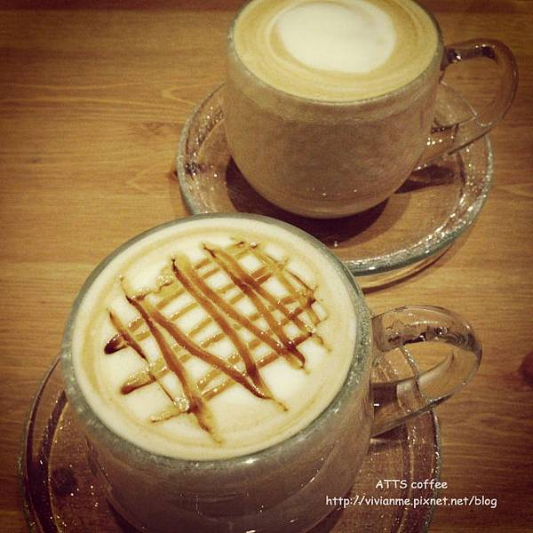 atts coffeeac