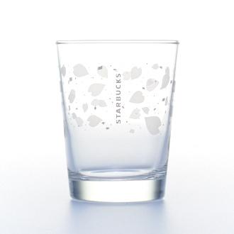 日本星巴克櫻花杯