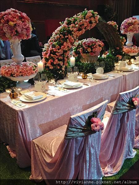 2014 新娘物語婚禮博覽會
