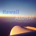夏威夷航空