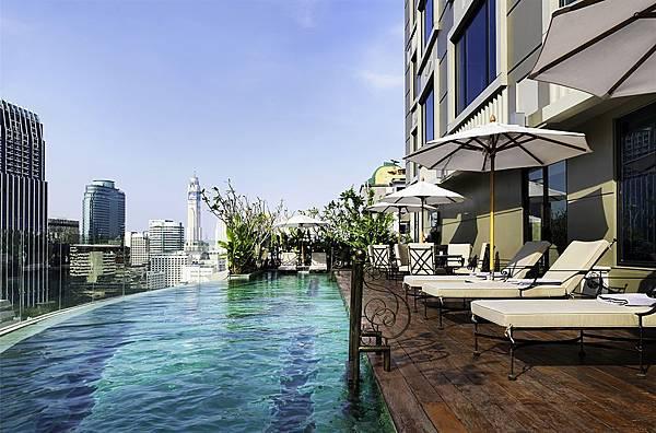 Hotel Muse Bangkok-2.jpg