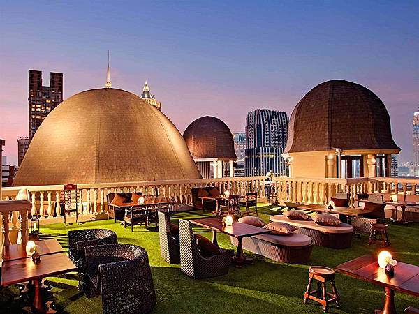 Hotel Muse Bangkok-4.jpg