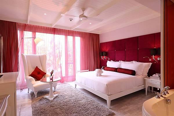 Hua Chang Heritage Hotel-4.jpg