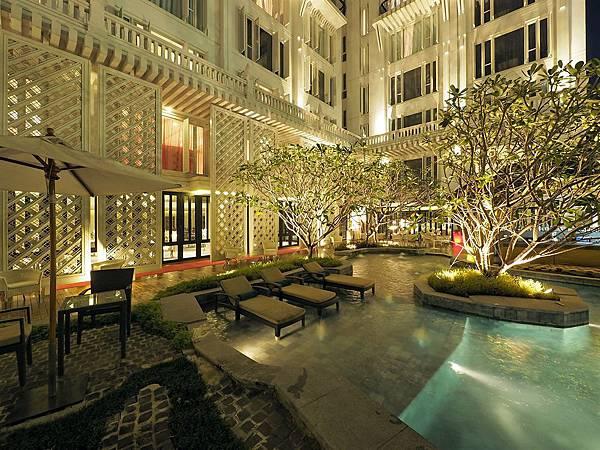 Hua Chang Heritage Hotel-5.jpg