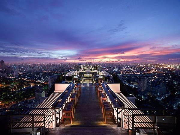 曼谷悅榕莊.jpg