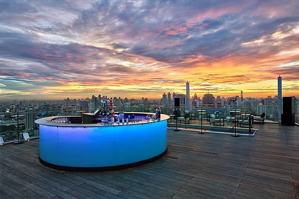 曼谷蘇克哈姆維特萬豪飯店-1.jpg