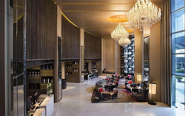 曼谷蘇克哈姆維特萬豪飯店-2.jpg