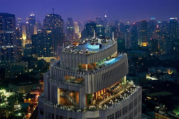 曼谷蘇克哈姆維特萬豪飯店 (Bangkok Marriott Hotel Sukhumvit).jpg