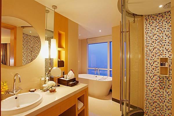 聖塔拉世貿中心大飯店-2.jpg