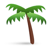 270-palm-tree.png