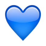 blue-heart-150x150.png
