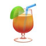 tropical-drink.png..jpg