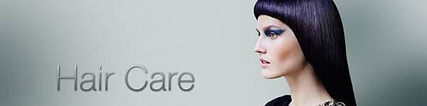 haircare-header-720x180.jpg