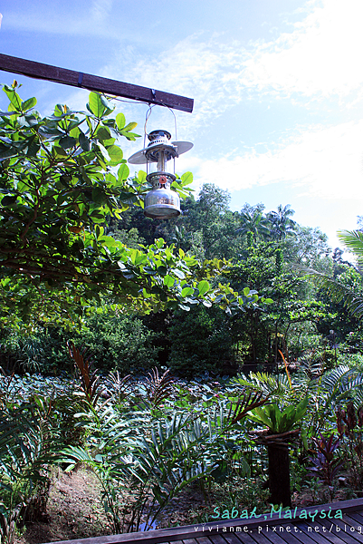 gaya isladn resort