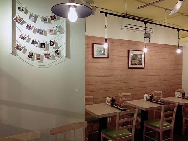 [美食]南京三民站X Z.E.R.O. Café 來份現作的古巴三明治!