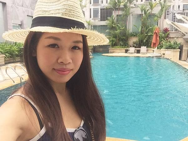 半島怡東酒店Peninsula Excelsior Hotel