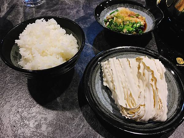 沐銅涮涮鍋