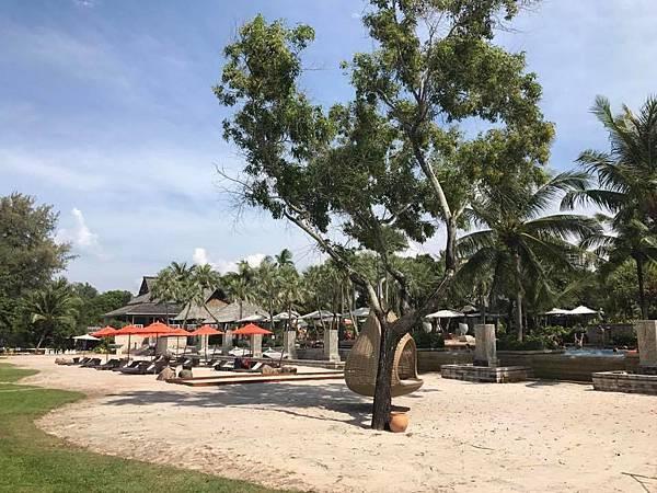 Anantara Vacation Club Phuket