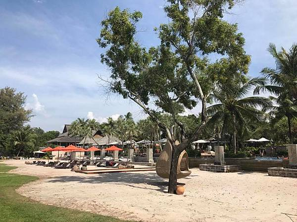 Anantara Vacation Club Phuket