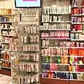 City Pharma