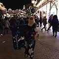Paris Disneyland
