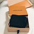 Louis Vuitton EPI