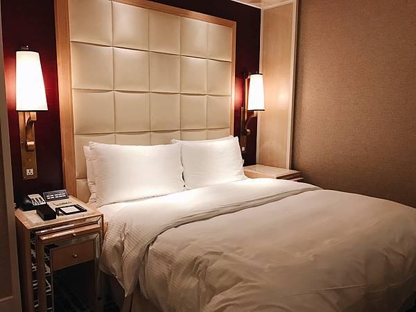 台中林酒店The Lin Hotel Taichung