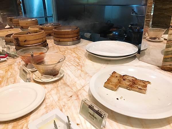 台中林酒店The Lin Hotel Taichung LV百匯